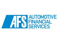 AFS-car-loans-logo