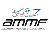 ammf-logo