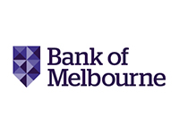 bank-of-melbourne-logo