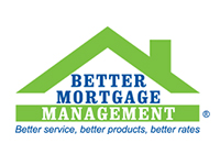 better-mortgage-management-logo