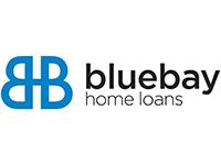bluebay-home-loans-logo