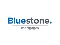 bluestone-mortgage-logo