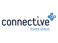 connective-home-loans-logo
