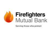 firefighters-mutual-bank-logo