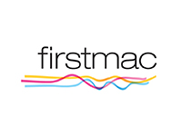 firstmac-logo