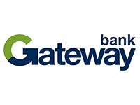gateway-bank-logo