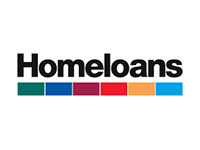 homeloans-logo