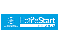 homestart-finance-logo