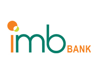 imb-bank-logo