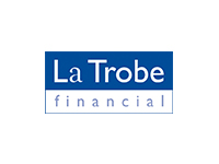 la-trobe-financial-logo