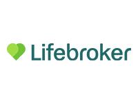 lifebroker-logo