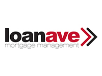 loanave-mortgage-management-logo