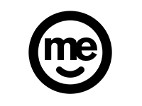 me-bank-logo