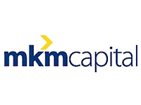 mkm-capital-logo