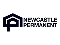 newcastle-permanent-logo