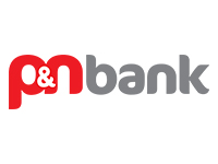 p&n-bank-logo