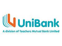 unibank-logo